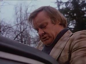 Journal intime d'une jeune fille  (1981) Full Movie