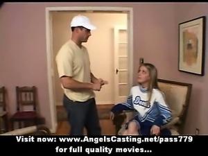 Showing porn images for premium shotacon porn