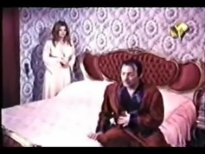 Mervat Ameen & Roughdi Abaza free