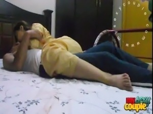 indian sex hardcore sunny and sonia in bedroom fucking blowjob free