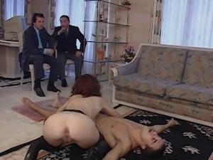Kinky vintage fun 70 (full movie)