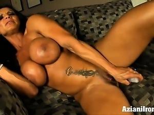 Sexy goth porn