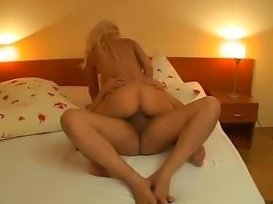 Next Door Amateur Creampie Nicole