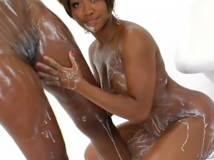 chocolate milk delight