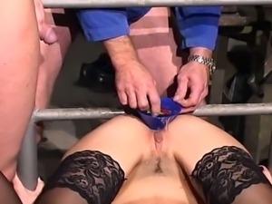 Group Sex Piss