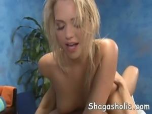 Mia MG18   Redtube Free Creampie Porn Videos, free