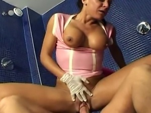 Fetish Pissing