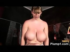 interesting. stunning milf sucks big cock and fucks in few positions not trust you Very