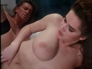 Colpo Grosso Porno Street
