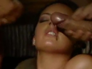 pornstar classic vintage cum-shot pornostars video oral compilation Monica...