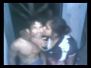 indian village servent fuck with house owner xvideos