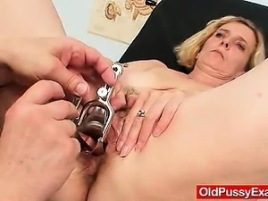 Anika perro amp tamara radaz 3som - 3 part 5