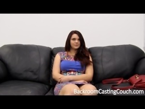 Chubby Scholar Casting Lesson free