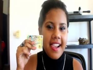 black ebony teen amateurs free