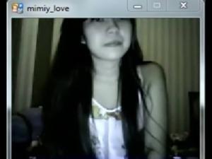 Camfrog-id a Nanya: Free Thai Porn Video 32 - xHamster