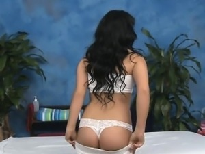 Cute hot 18 year old gets screwed hard