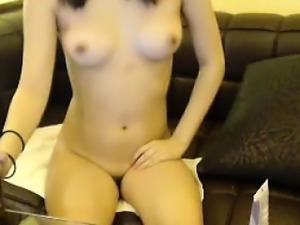 nude cam webcam porno