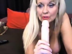 Vanessa hudgens spread pussy