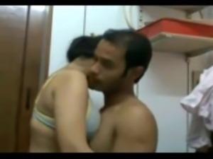 arabe couple