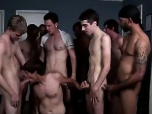 Naked men Bareback assfucking, naughty pipe deep throating a