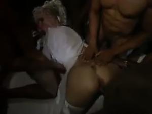 Sexiest women of brasil naked