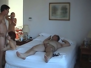 boy girl fucking video