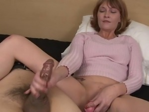 white wife black cock tube