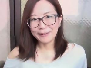 Japanese pussy closeup