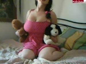 free arschfick heißer porn