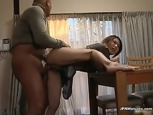 amazing asian babe fucked by boyfriend part2