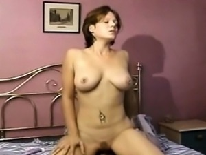 Hot Latina Sucks Ed Powers Cock And Fucking
