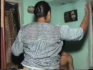 Mature Desi Aunty ki Chudai free