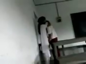 tamil school boy with gf free