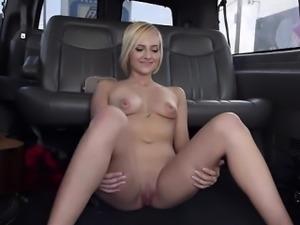 Italian wife double anal