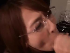 Beautiful Wife  oral sex