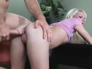 I get horny but I cant feel the penis inside. No orgasm.