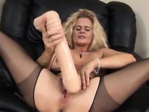 Busty wife public anal