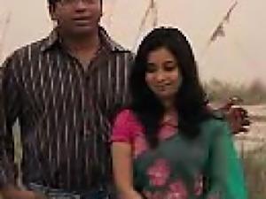 Prova bangladesh model sex