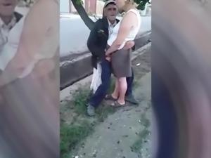 xhamster maroc sex voyeur