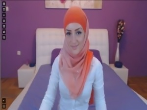 muslim xxx hot free