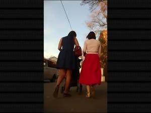 344 streetgirls