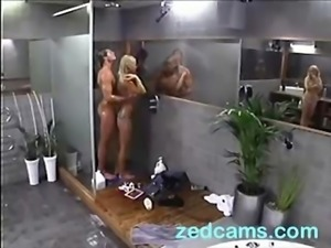 BIG brother sweden sex tape from zedcams-com