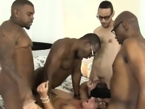 squirting and hardcore intercourse