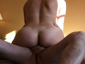 Illegal Girl fucks her stepdaddy