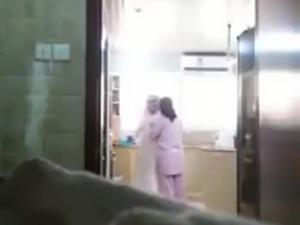 Saudi pervert 2015 Arabic arabian