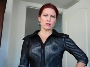 NastyPlace.org - Mom teaches naughty