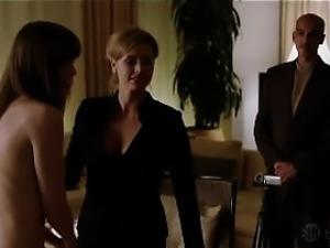 Melissa Benoist hot tits and camel toe