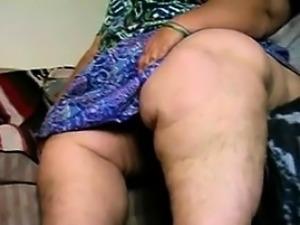 Awaite you on BBW-CDATE.COM - More BIG legs