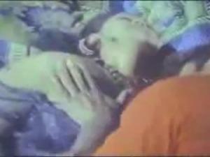 Bangla Movie Hot Song 11