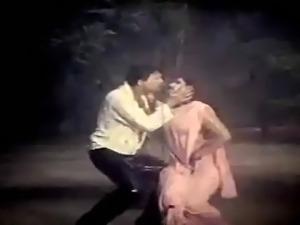 Bangla Movie Hot Song 12